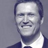 JAMES WORRALL